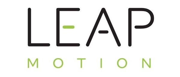 Leap Motion esittelee viilattuja Windows 8 -ominaisuuksia ennen julkistusta (video)