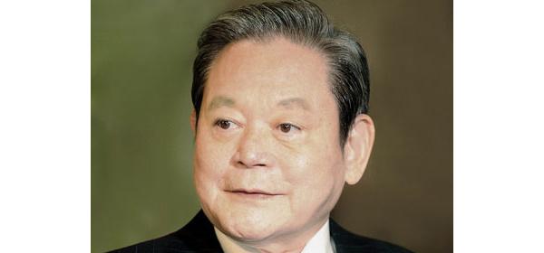 Samsungin hallitsija: Innovoinnista ei pidetä vapaapäiviä ja vanhat mallit haudataan