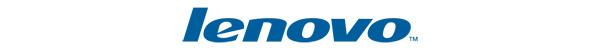 Lenovo aikoo laajentua voimakkaasti puhelimiin ja taulutietokoneisiin