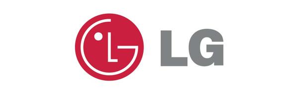 LG:ltä 23-tuumainen 3D IPS-monitori