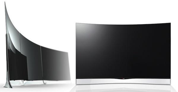 Sony ja Panasonic lopettivat OLED-yhteistyön