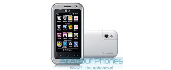 Tämäkö puhelin pieksää iPhonen?