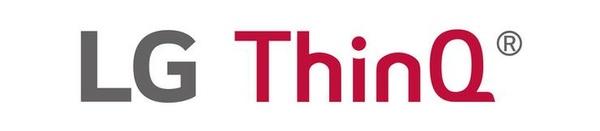 LG:n tekoälytuotteet tunnetaan jatkossa ThinQ-nimellä