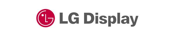 LG:ltä ohutreunaisia IPS-näyttöjä