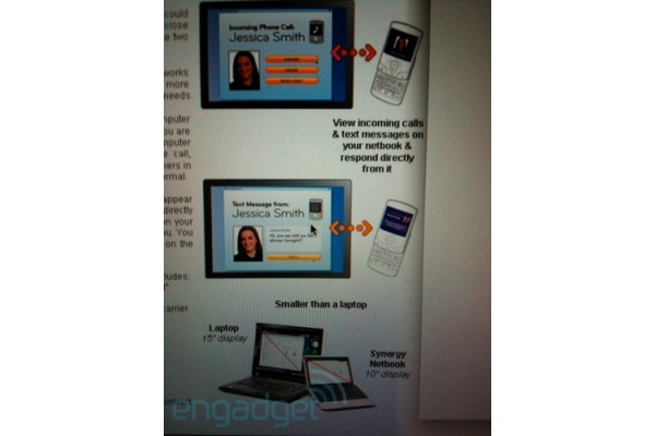 LG:n puhelinsuunnitelmia: miniläppäri-integraatio, paisuva näppäimistö sekä erikoinen täysnäppäimistörakenne