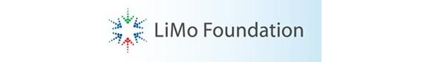 LiMo-puhelimia esitellään MWC-tapahtumassa