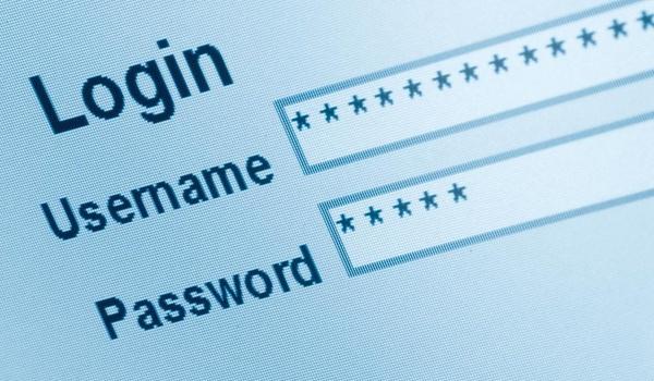 Onko salasanasi paljastunut hakkereille? Näin saat sen selville