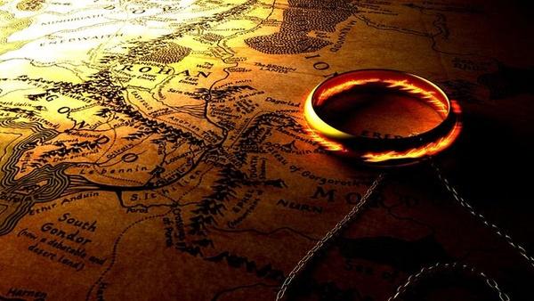 Amazon on mukana kehittämässä ilmaista Lord of the Rings -peliä