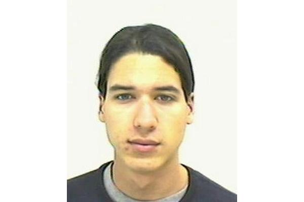 FBI hunts elusive malware author, offers $50k for information