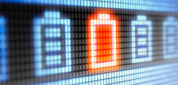 Microsoft tavoittelee viikon akkukestoa älypuhelimiin