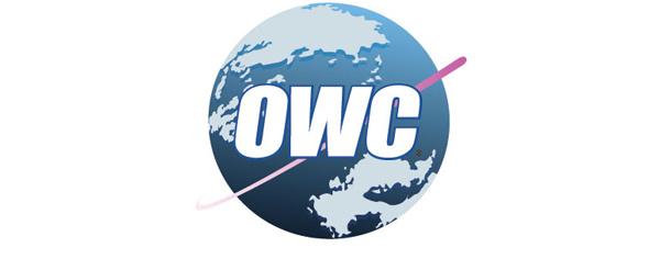 OWC:ltä sopuhintainen nopea SSD