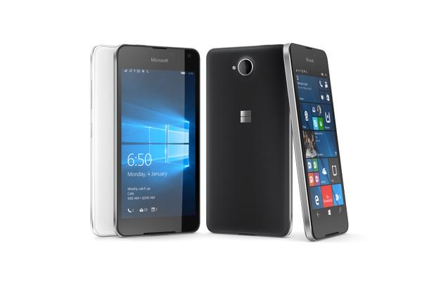 Käytätkö Windows-puhelinta? Microsoft lopetti tuen valtaosasta Lumia-puhelimia