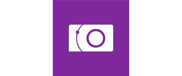 Microsoft korvasi Nokia Camera -kamerasovelluksen