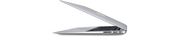 Huhu: Apple suunnittelee halvemman MacBook Airin julkaisua