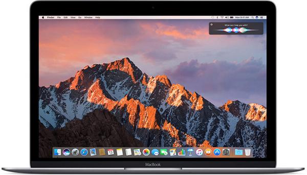 Applelta maailmanlaajuinen takaisinkutsu: MacBook Pro -mallin akuissa vikaa