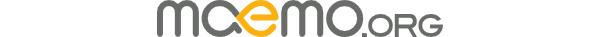 Nokia tuo puhelimiin Maemon ja mainoksia?