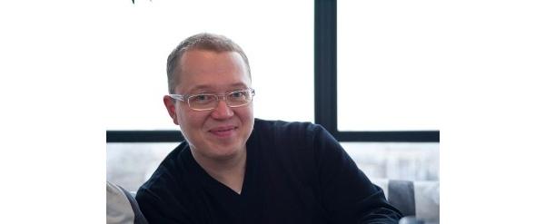 Nokia vahvistaa yhteisöosaamistaan suomalaisen Dopplrin ostolla