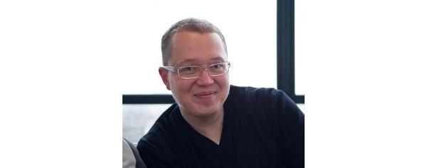 Nokian Ahtisaari: Uusi MeeGo-käyttöliittymä ensi vuonna