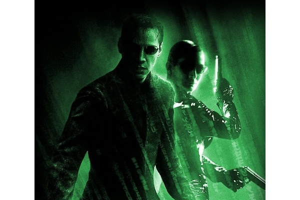 Matrix 4 theatrical release revealed