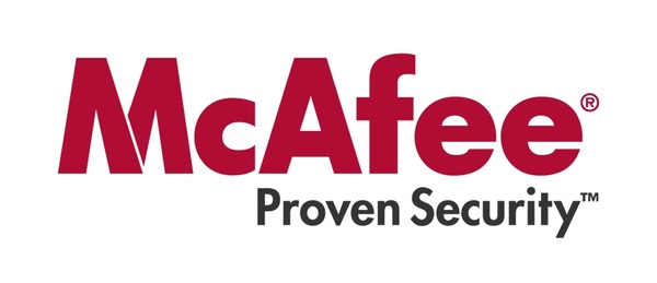 McAfee: 'Anonymous' attacks will decline into the future