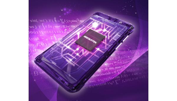 MediaTekille tuli kiire – Esitteli maailman ensimmäisen 5G-järjestelmäpiirin