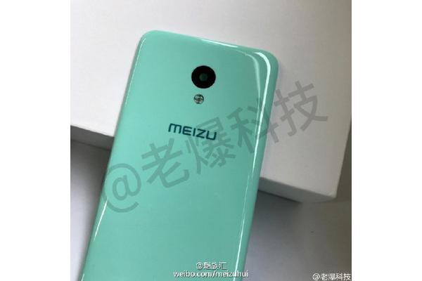 Kiinalaisvalmistajan kiiltävän vihreä M5 vuoti