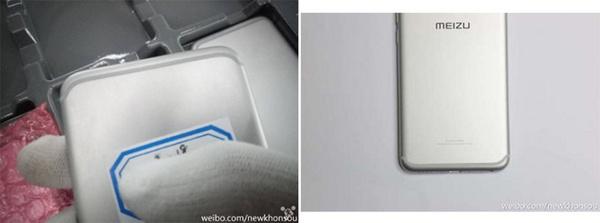 Pomo hermostui vuotaneesta kuvasta: Se ei ole iPhone 7
