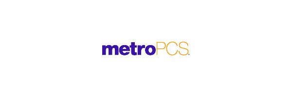 MetroPCS shareholders sue over T-Mobile merger