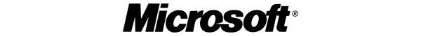 Microsoft sallii työntekijöilleen softakehityksen omiin nimiin