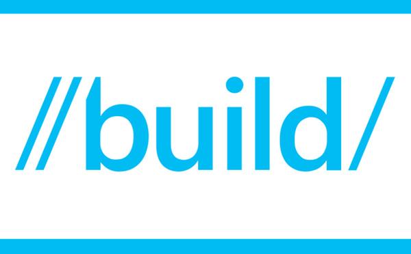 Microsoft päivittää Windows-kuulumiset kesäkuussa – Bluen julkistus?