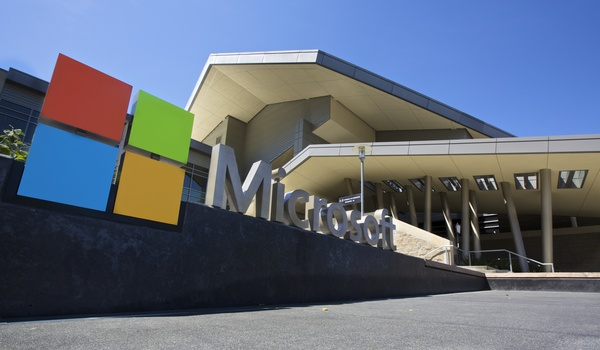 Microsoft to challenge Amazon in checkout-free retail stores