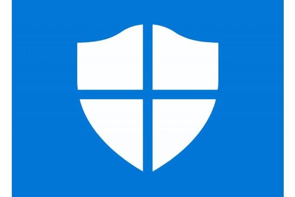 Microsoft pakottaa nyt käyttämään omaa virustorjuntaansa Windows 10:ssä