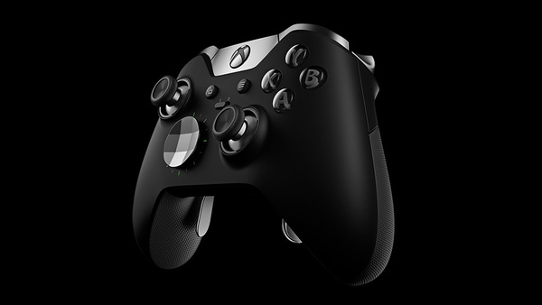Strategy change: Microsoft to release one next-gen Xbox, not two