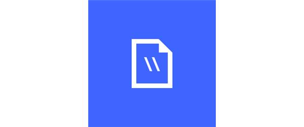 Näin siirrät sovellukset ja tiedostot Lumiasta muistikortille