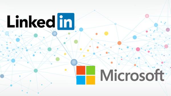 LinkedIn: Recently arrested Russian hacker was part of 2012 data breach