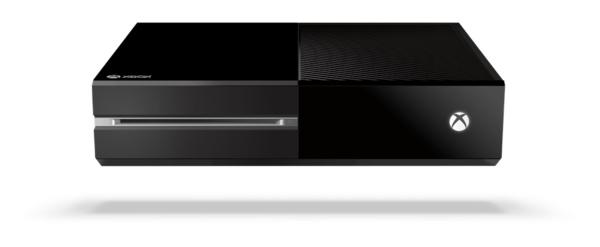 Menikö houkutteleva Xbox One -tarjous sivu suun? Täältä saat sen vielä 299 eurolla