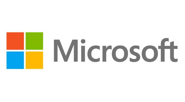 Microsoft tienaa mobiilista kaksi miljardia vuodessa – Androidilla