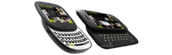 Microsoftin puhelinprojektin karmiva totuus paljastumassa - puhelimet peruttu?
