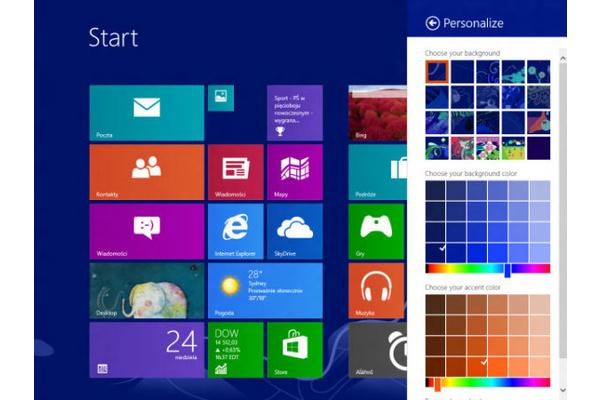 Microsoft sold 100 million Windows 8 licenses so far
