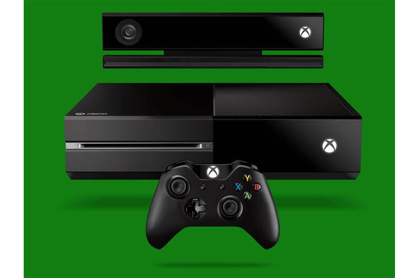 Microsoft: Xbox One will support indie devs