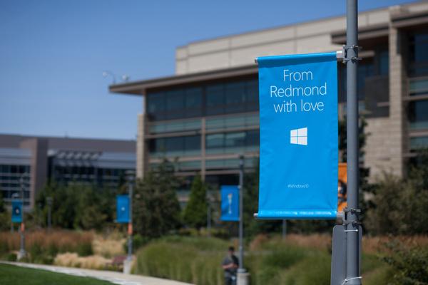 Täältä näet Microsoftin laitejulkistukset heti tuoreeltaan