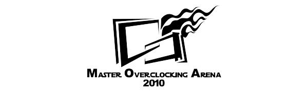 MSI:n MOA 2010 -ylikellotusfinaali alkaa huomenna