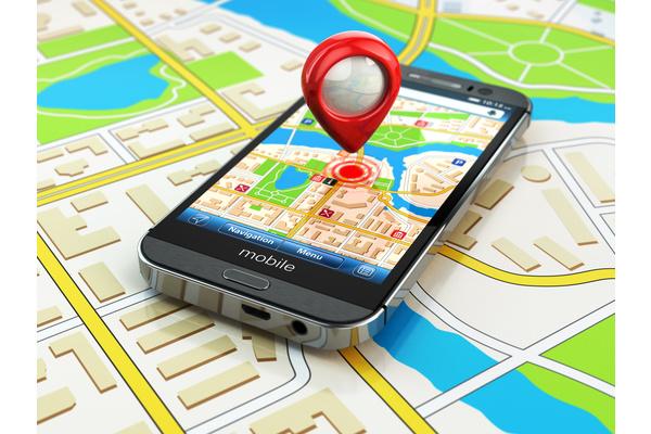 AML (Advanced Mobile Location) mogelijk dit jaar ingevoerd in Nederland