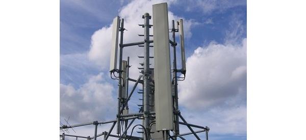 Matkapuhelinten GSM-verkon salaus purettiin, koodit saatavilla netissä