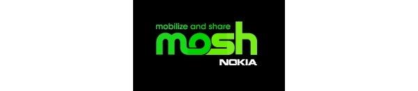 Nokia sulkee tiedostonjakopalvelun
