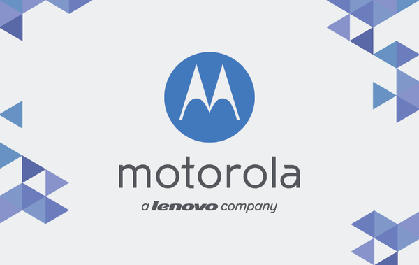 Motorola Mobility is now officially part of Lenovo as deal clears