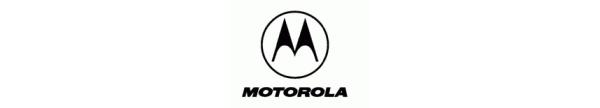 Motorola haastoi Applen oikeuteen lukuisista patenttirikkomuksista