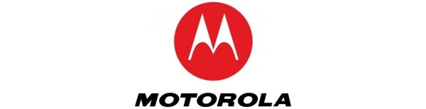 Motorolan kaikki kalliimmat älypuhelimet saavat telakointituen