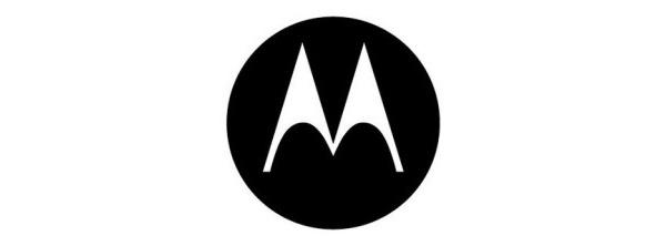 Motorola Xoom valittiin CES-messujen parhaaksi