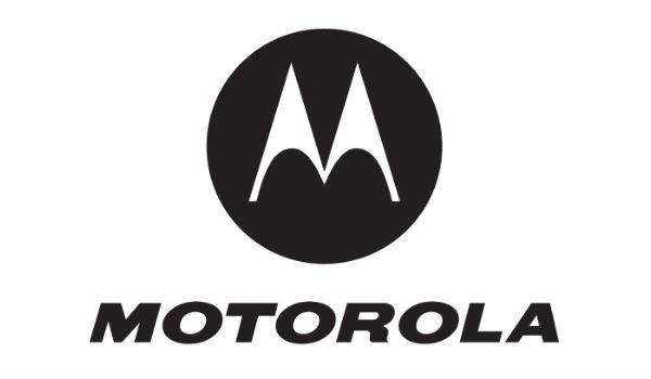 Joulukuussa tulossa iskut kestävä Motorola Bounce
